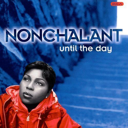 Nonchalant Nonchalant Biography History AllMusic