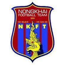 Nong Khai F.C. httpsuploadwikimediaorgwikipediaenthumbf