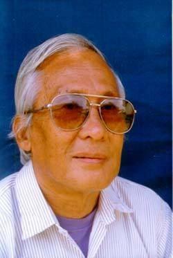 Nongmaithem Pahari wwwepaonetnewssectionimagesnews2006pahari