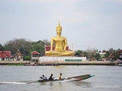 wwwhotelroomsearchnetimcitynonthaburithailan