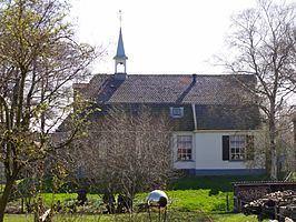 Noordeinde, Gelderland httpsuploadwikimediaorgwikipediacommonsthu