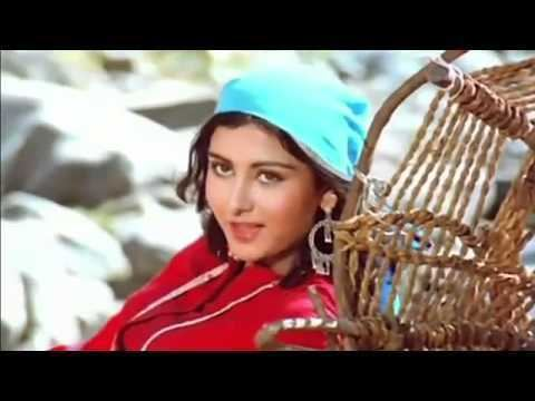 Aaja Re O Mere Dilbar Aaja Noorie 1979 YouTube YouTube