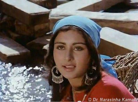 FLUTE Song Aaja Re Aaja Re O Mere Dilbar Aaja NOORIE Film