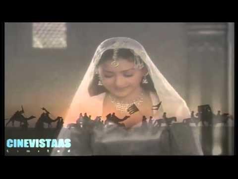 Noorjahan (TV Series) httpsiytimgcomvizLXhTuuV7hshqdefaultjpg