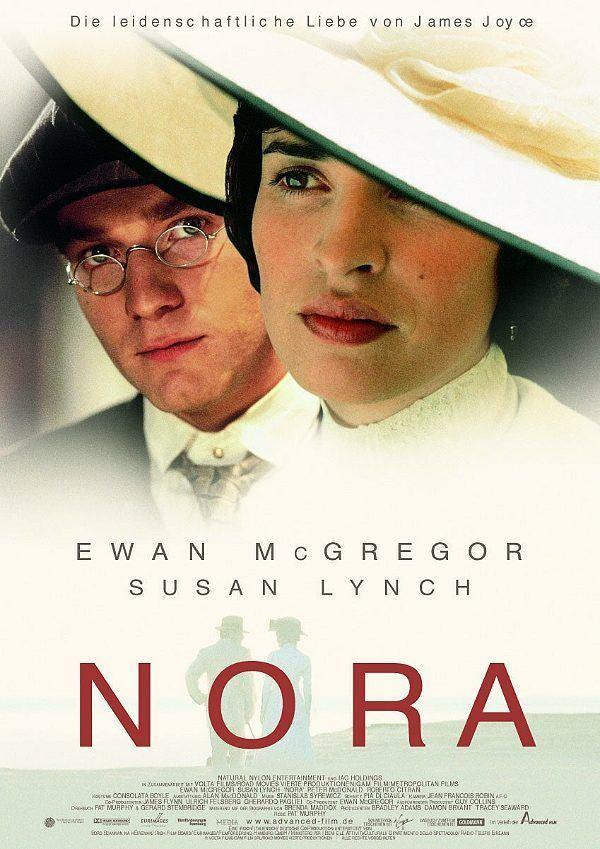 Nora (2000 film) Nora 2000