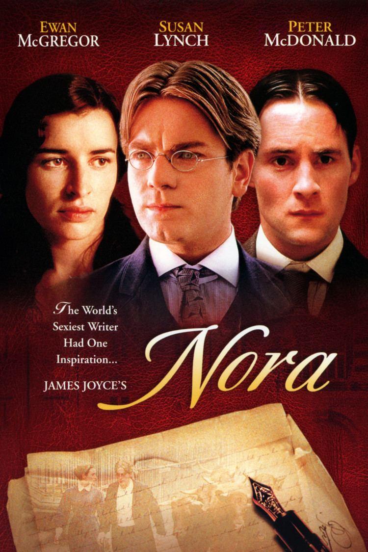 Nora (2000 film) wwwgstaticcomtvthumbdvdboxart25534p25534d