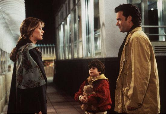 Nora (2008 film) movie scenes Share This Link