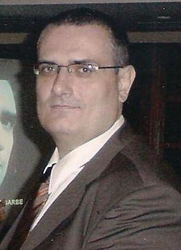 Norbert-Bertrand Barbe httpsuploadwikimediaorgwikipediacommonsthu