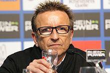Norbert Meier httpsuploadwikimediaorgwikipediacommonsthu
