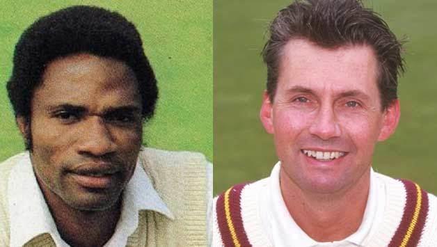Norbert Phillip (Cricketer)