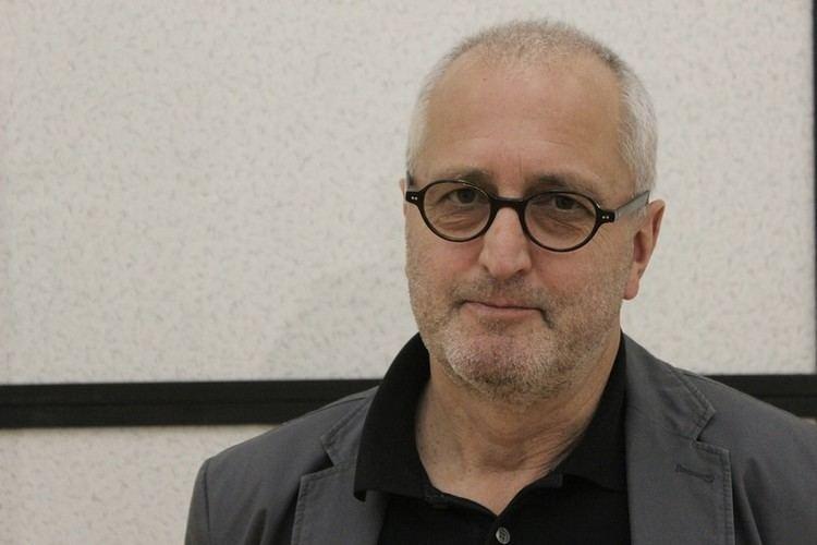 Norbert Pümpel wwwkulturzeitschriftatkritikenausstellungnorb