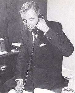 Norbert Tiemann