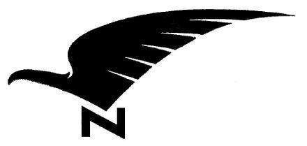 Nord Aviation uploadwikimediaorgwikipediafrthumb88bLogo