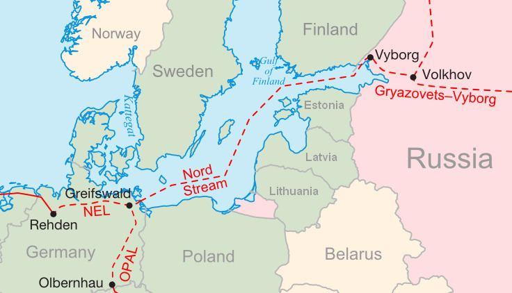Nord Stream httpsuploadwikimediaorgwikipediacommons55