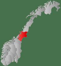 Nord-Trøndelag httpsuploadwikimediaorgwikipediacommonsthu