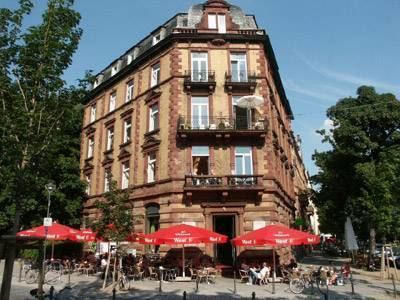 Nordend (Frankfurt am Main) wwwapartment2rentcomtlfilesimagesapartment