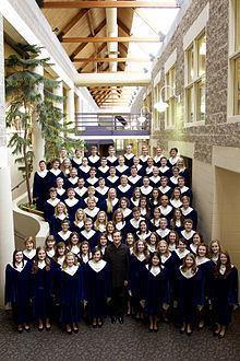 Nordic Choir - Alchetron, The Free Social Encyclopedia