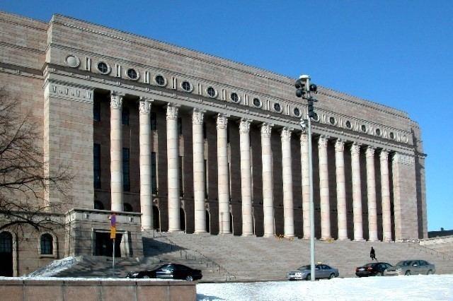 Nordic Classicism Nordic Classicism Wikipedia