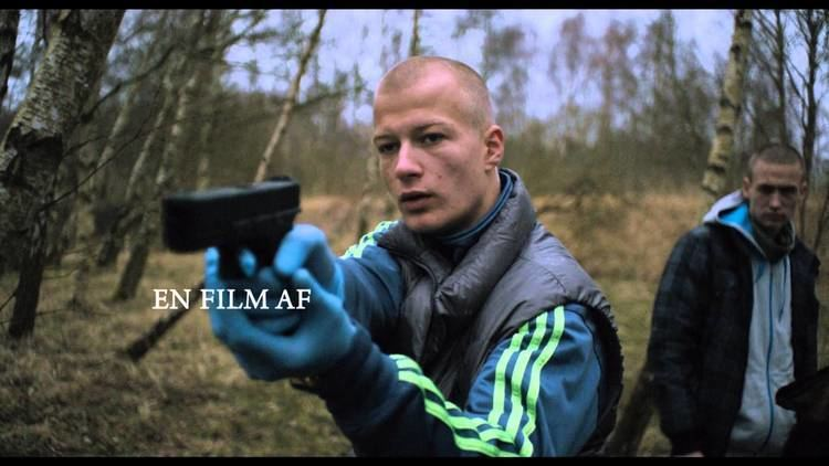 Nordvest (film) NORDVEST trailer YouTube