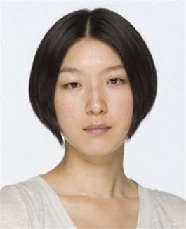 Noriko Eguchi imdldbnetcacheiqn169597816361350760658dcf8cjpg
