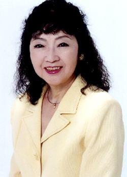 Noriko Ohara Ohara Noriko MyDramaList