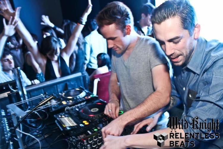 Norin & Rad Norin amp Rad Sound Kitchen Scottsdale Photos 022213 Wild
