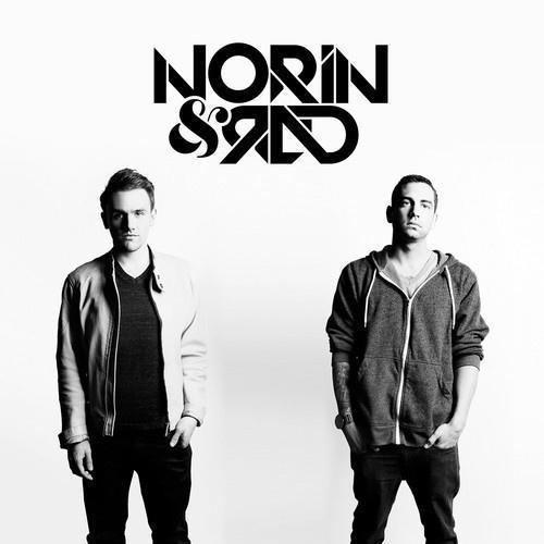 Norin & Rad wwwonlythebeatcomwpcontentuploads201303nor