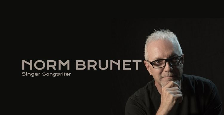 Norm Brunet Norm Brunet American Music Channel