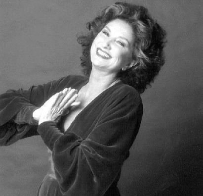 Norma Aleandro Norma Aleandro Celebrities lists