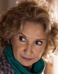 Norma Aleandro Aleandro