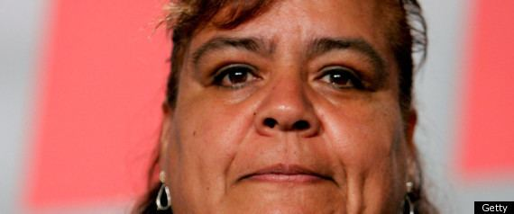 Norma Andrade Norma Andrade Shot Women39s Activist Hit Twice In Juarez