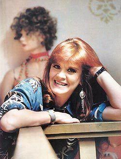 Norma Jean Almodovar wwwdanndulincomimagesnjalmodovar1jpg