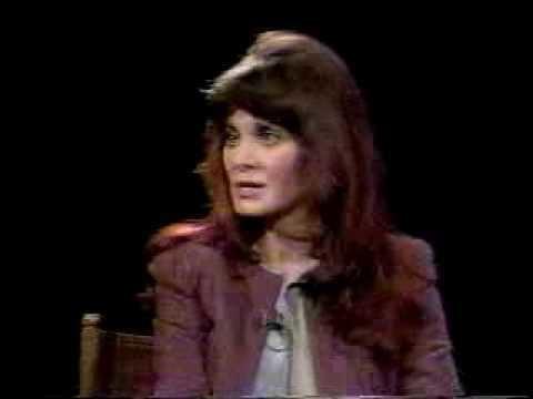 Norma Jean Almodovar Norma Jean Almodovar in the news 1986 YouTube