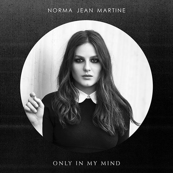 Norma Jean Martine Norma Jean Martine Official Website