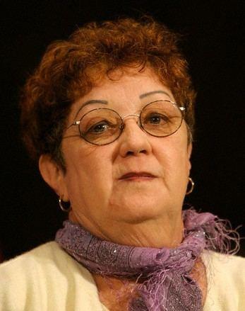 Norma McCorvey Norma McCorvey Speakerpedia Discover amp Follow a World