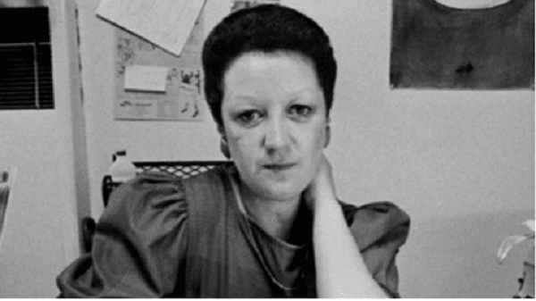 Norma McCorvey Five Facts About Norma McCorvey of Roe vs Wade You