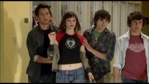 Normal Adolescent Behavior UpcomingDiscscom Blog Archive Normal Adolescent Behavior Havoc 2