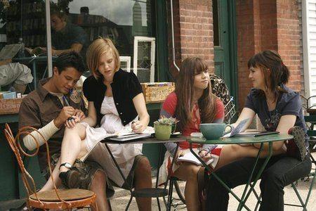 Normal Adolescent Behavior Normal Adolescent Behavior 2007