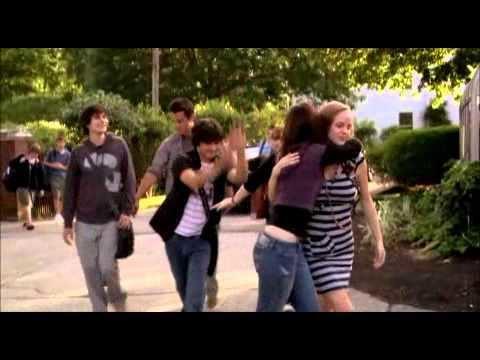 Normal Adolescent Behavior Normal Adolescent Behavior Anthems For A Seventeen Year Old Girl