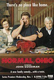 Normal, Ohio Normal Ohio TV Series 20002001 IMDb