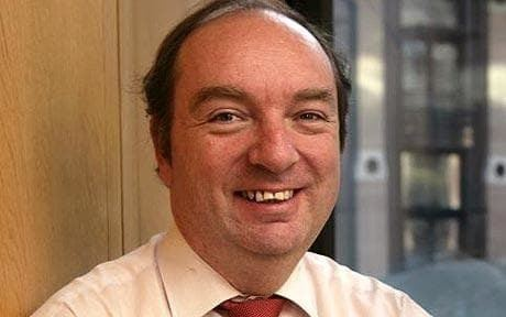 Norman Baker Liberal Democrats Party Conference 2011 speech by Norman