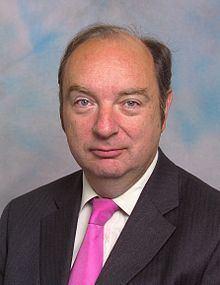 Norman Baker httpsuploadwikimediaorgwikipediacommonsthu
