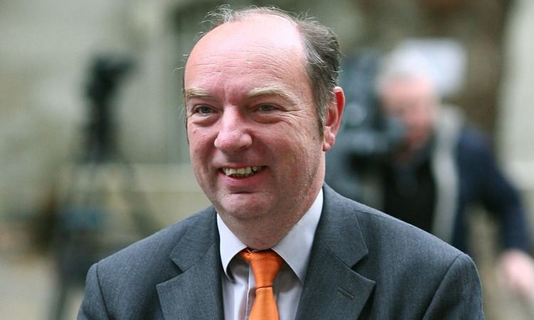 Norman Baker Norman Baker resigns as Home Office minister with parting