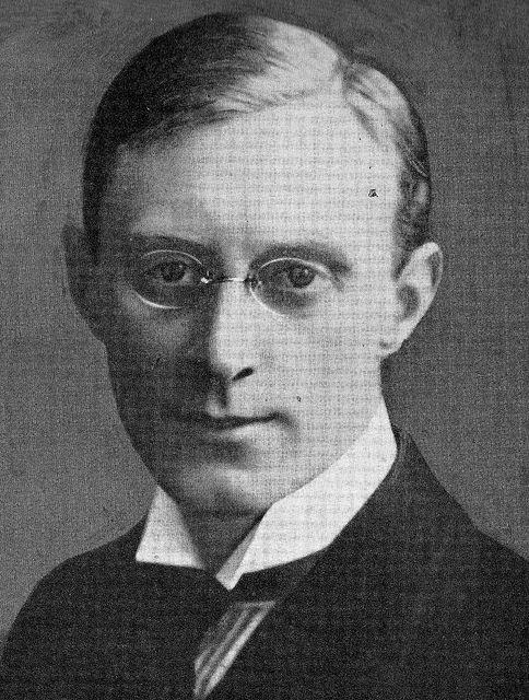 Norman Birkett, 1st Baron Birkett httpsfarm6staticflickrcom504058004964856bc