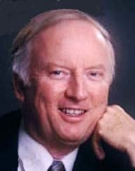 Norman Campbell wwwnndbcompeople712000031619normancampbell02jpg