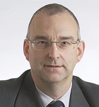 Norman Carr Dr Norman Carr Medicine University of Southampton