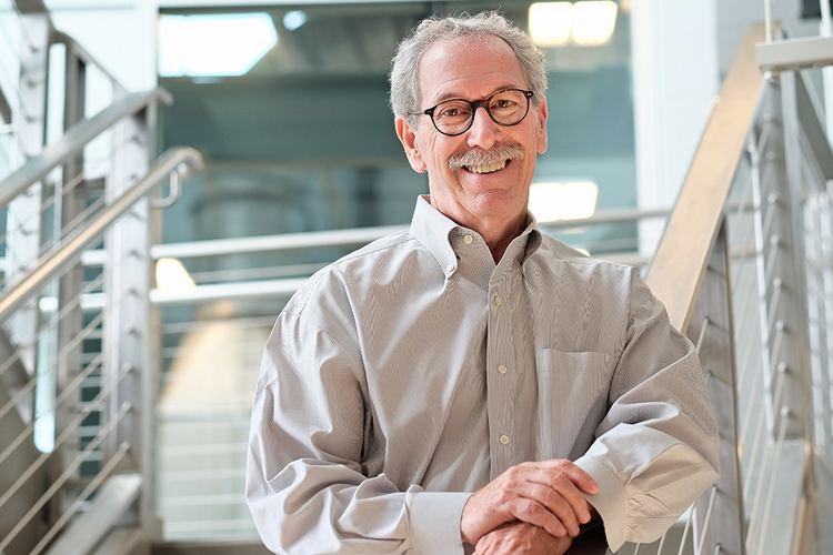 Norman Coates Norman Coates School of Design Production UNCSA