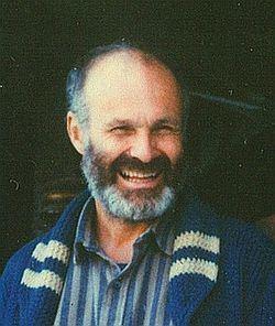Norman Elder httpsuploadwikimediaorgwikipediacommonsthu