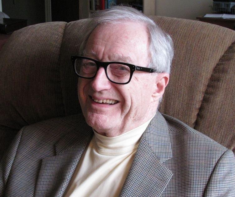 Norman Guthkelch onsbsfileswordpresscom201209drgjpg