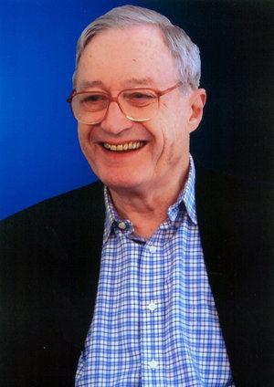 Norman Guthkelch medianprorgassetsimg20110628postmortemgu